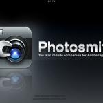 Photosmith – mein Erfahrungsbericht