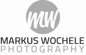Markus Wochele Photography