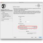 basICColor display 5 - Einstellungen
