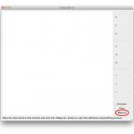 basICColor display 5 - Messvorgang starten