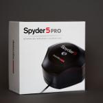 Spyder5PRO von Datacolor im Praxistest