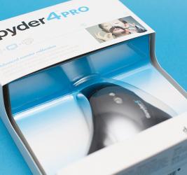 Spyder4PRO von Datacolor im Praxistest